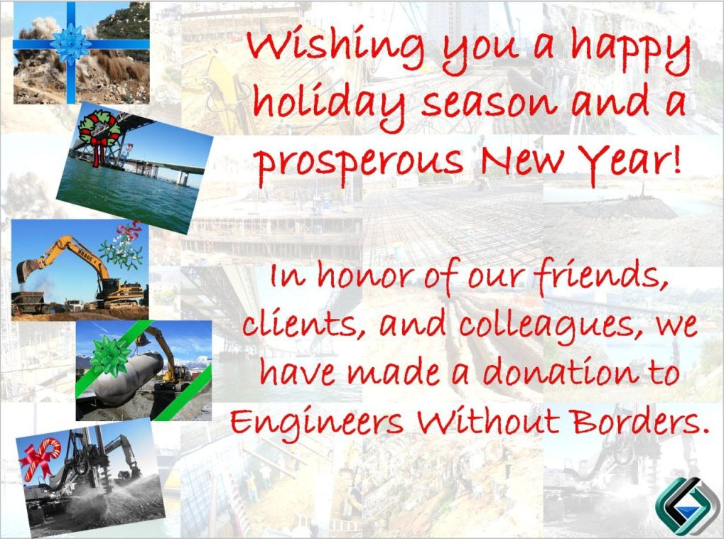2013 Holiday Card for email