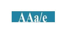 AAa/e