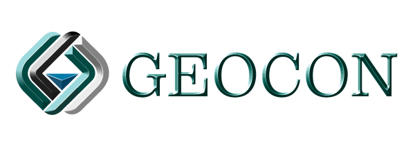 Geocon, Inc.